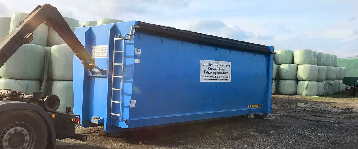 Rathmann_Container